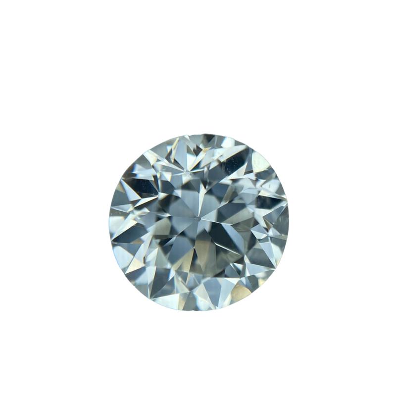 Hurdle's Loose Diamonds 1.93 Carat Old European Cut G/VS1