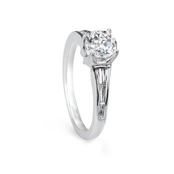 Bridal R2652/R2