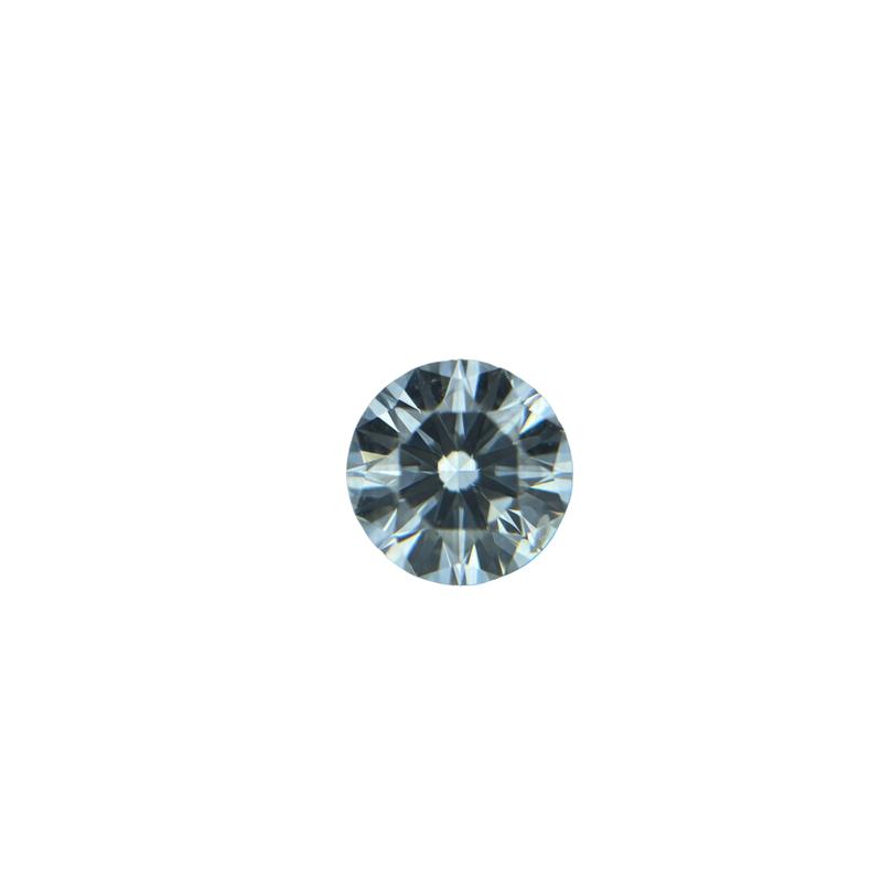 Hurdle's Loose Diamonds 1.13 Carat Round Brilliant G / SI2