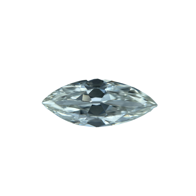 Hurdle's Loose Diamonds 1.19 Marquise Cut Diamond K/L / SI1
