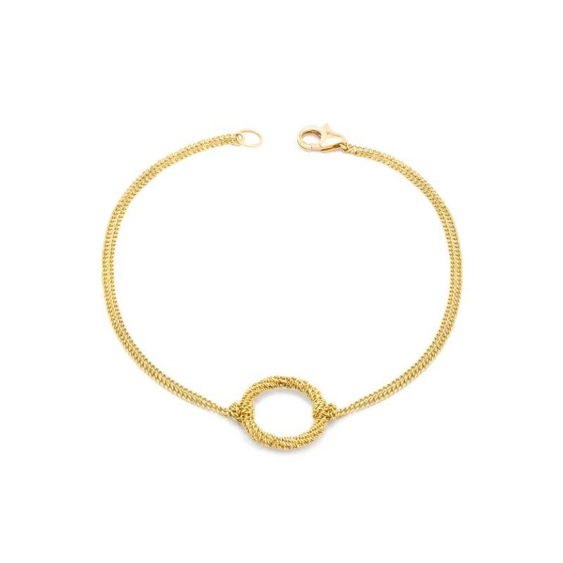 Amali Stardust Bracelet