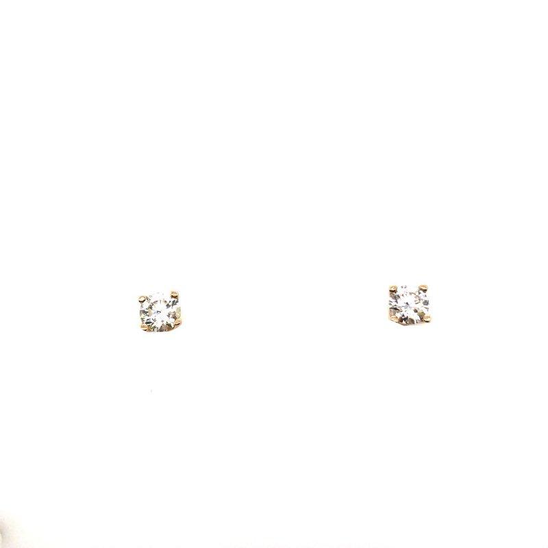 Estate Jewelry 860-2000213