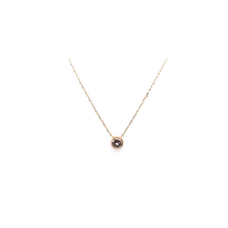 Estate Jewelry 880-2000298