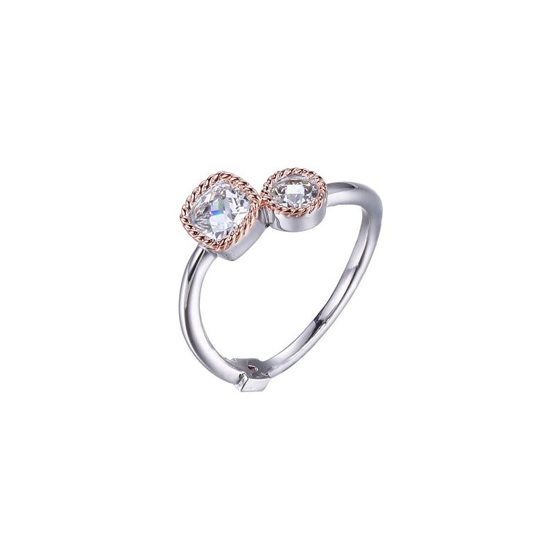 Elle Jewelry 630-2000160