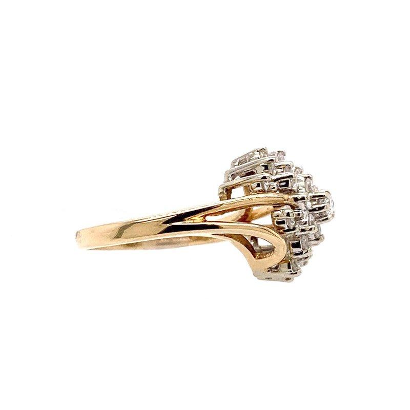 Estate Jewelry 870-2000458