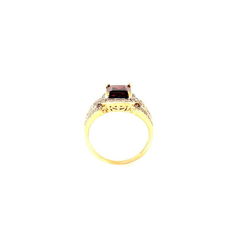 Estate Jewelry 870-2000486