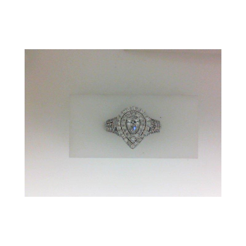 Estate Jewelry 850-2000492