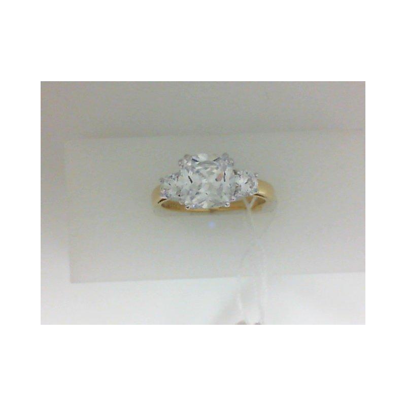 Elle Jewelry 630-2000193