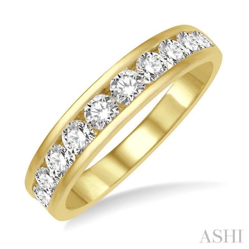 Ashi Diamond 110-2000249