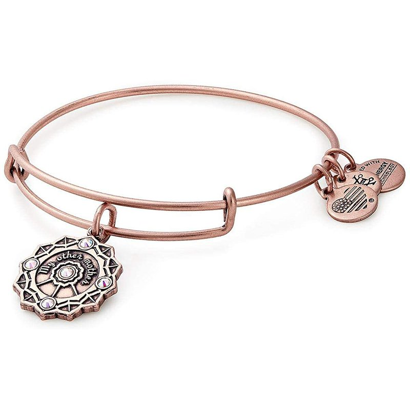 Alex and Ani 805-01235
