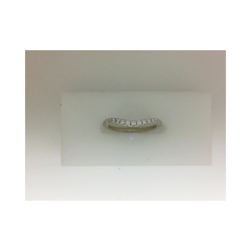 Estate Jewelry 850-2000552