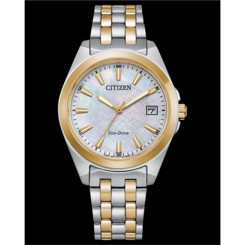 Citizen Watch 535-2000134