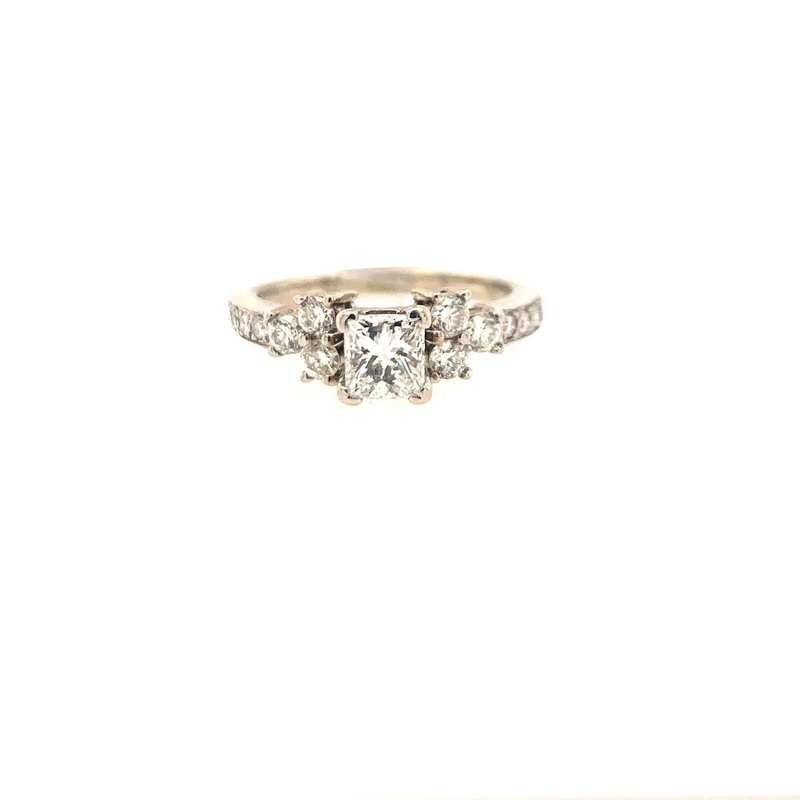 Estate Jewelry 850-2000300