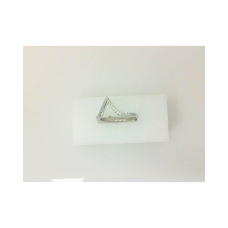 Elle Jewelry 630-00182