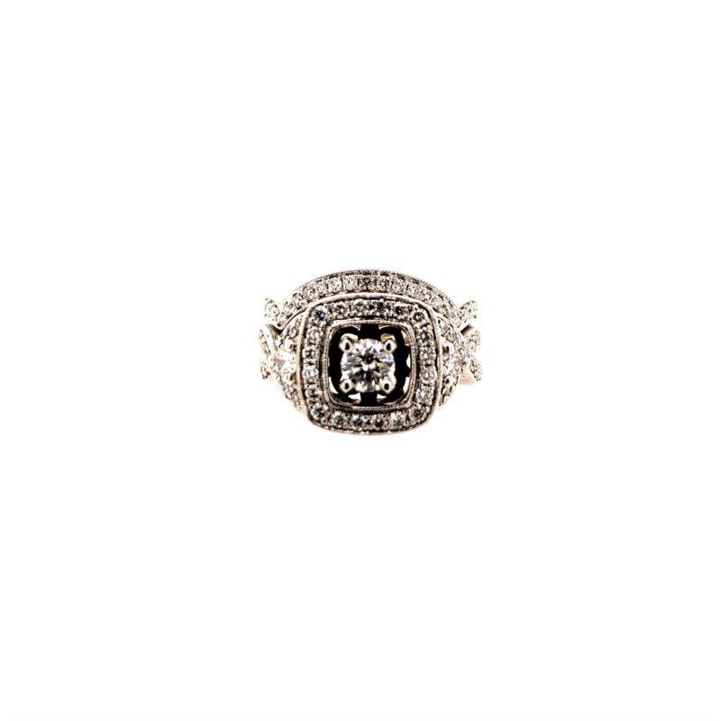 Estate Jewelry 850-2000483