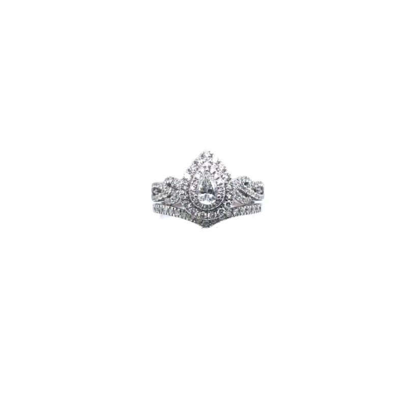 Estate Jewelry 850-2000621