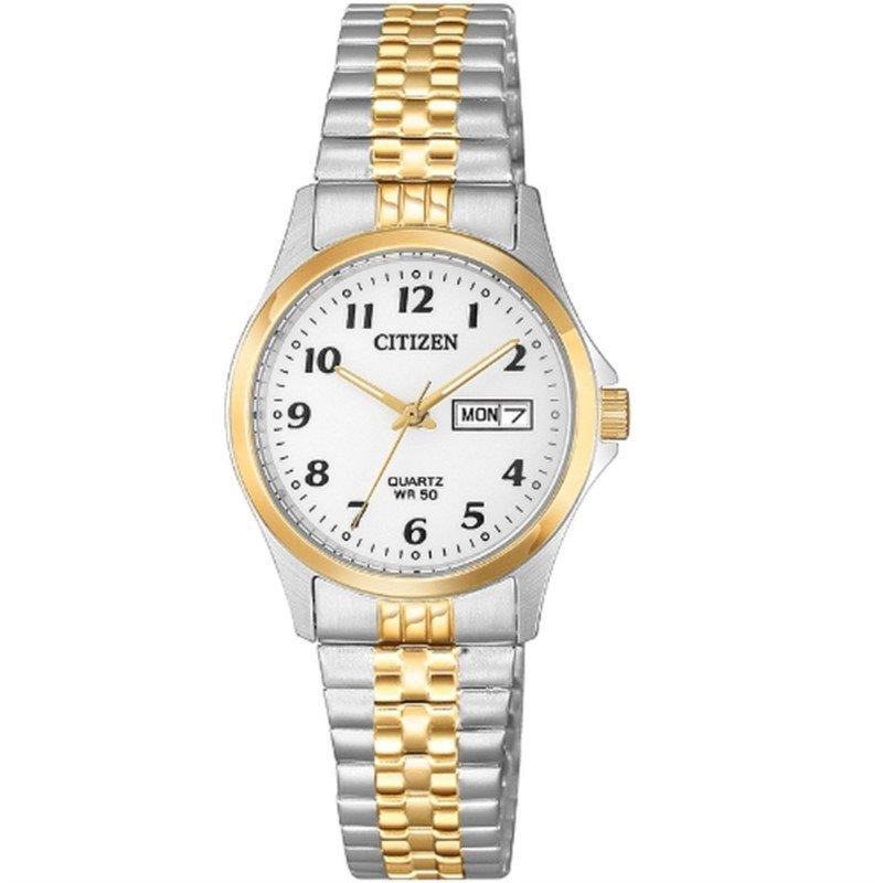 Citizen Watch 535-2000127