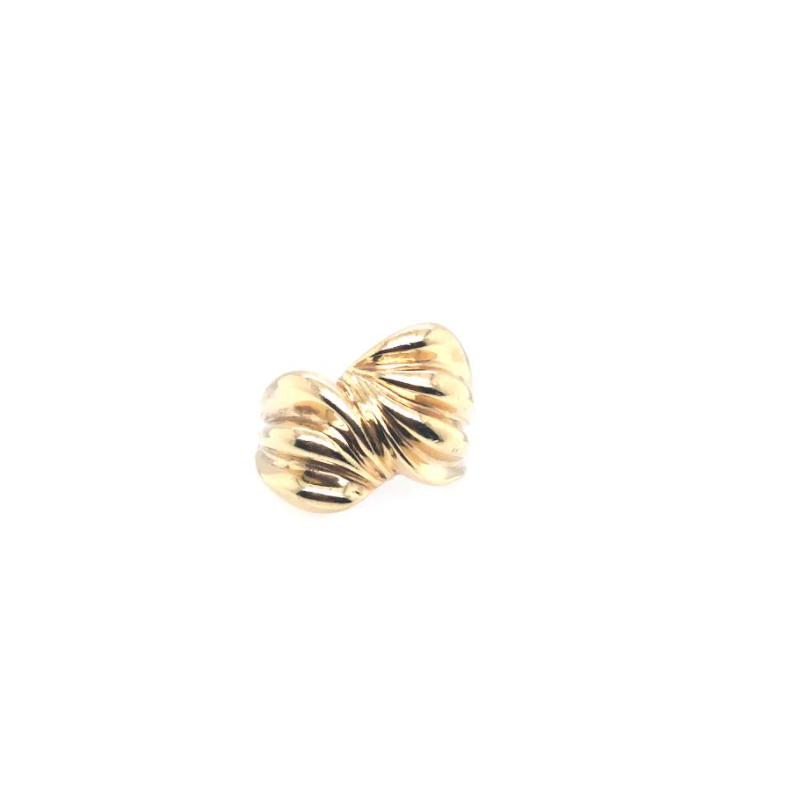 Estate Jewelry 870-2000622