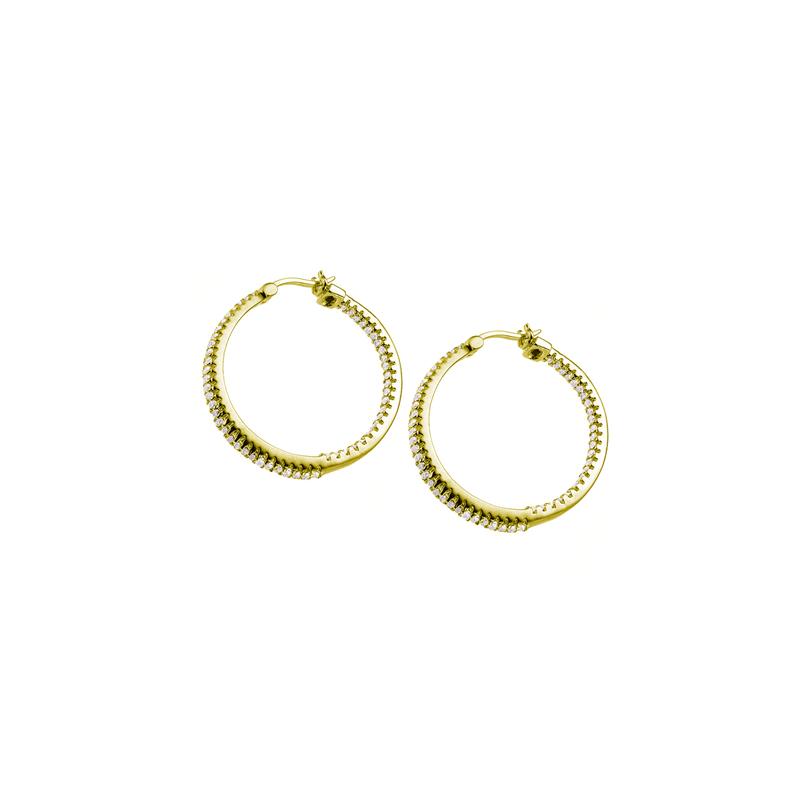 Elle Jewelry 645-2000443