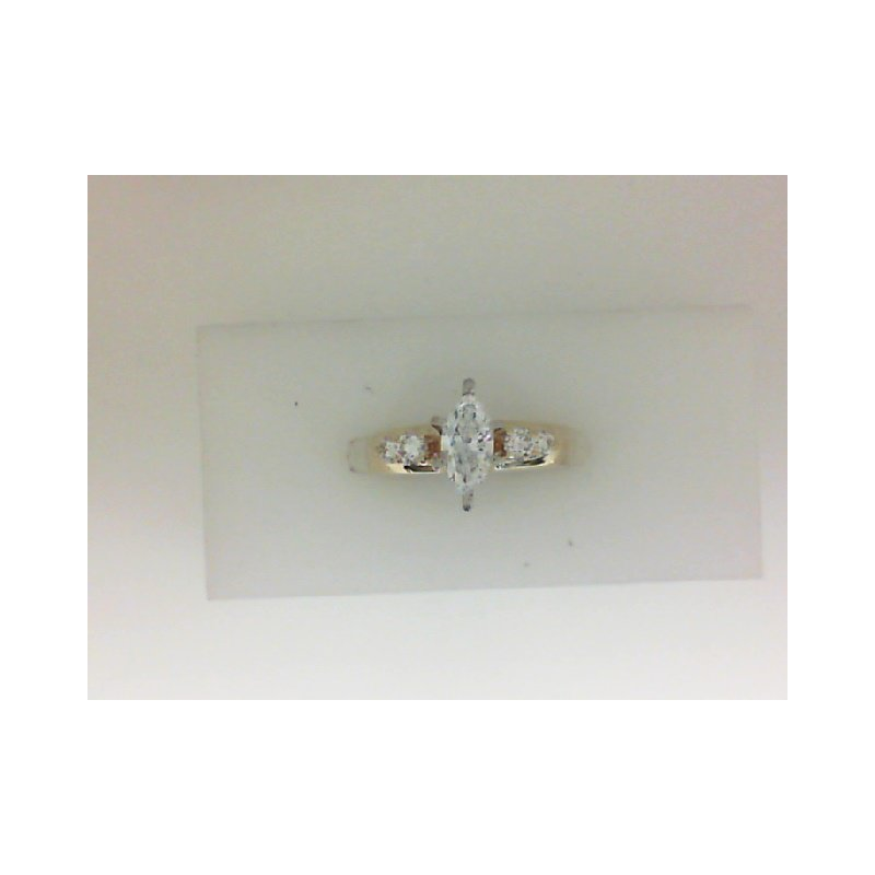 Estate Jewelry 850-2000563