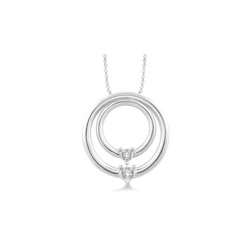 Ashi Diamond 600-01524