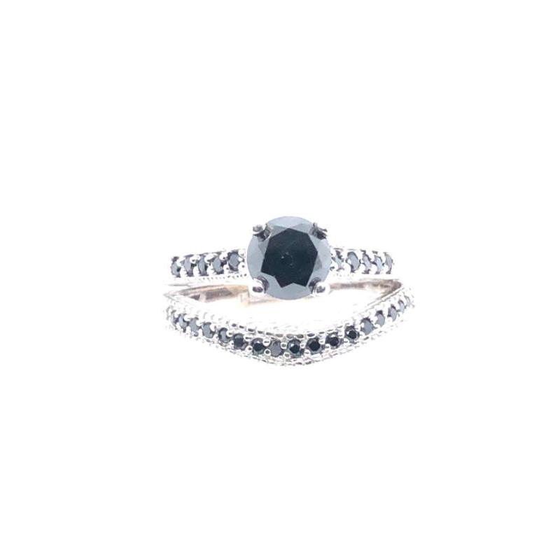 Estate Jewelry 850-2000610