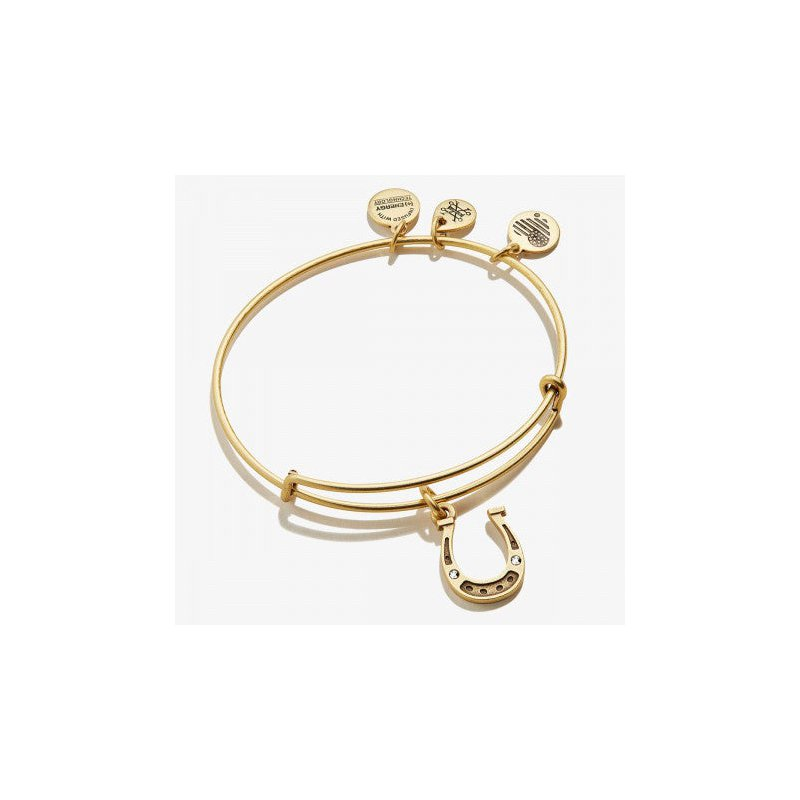 Alex and Ani 805-01332