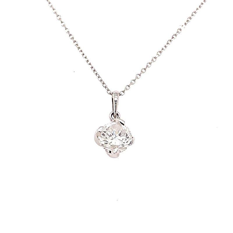 Estate Jewelry 160-2000068