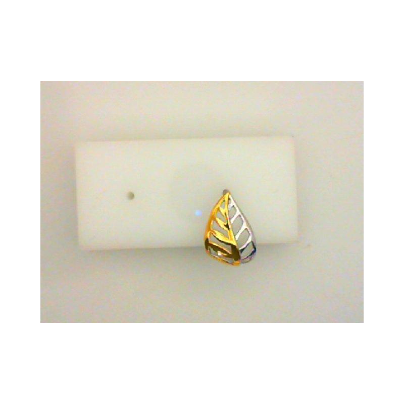 Elle Jewelry 645-00564