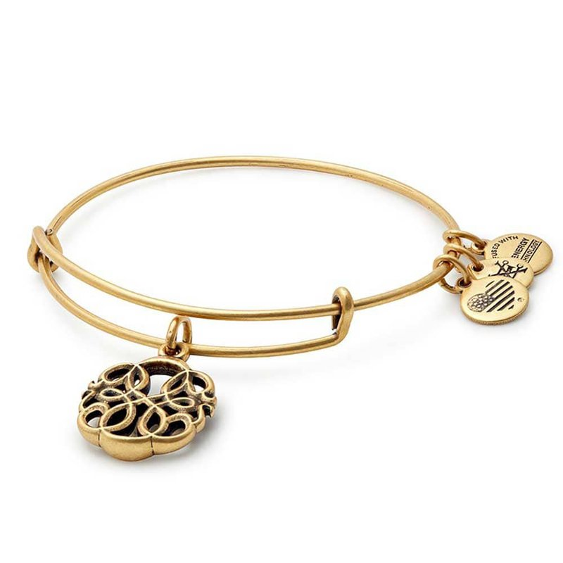 Alex and Ani 805-2000530