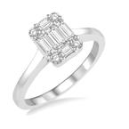 Ashi Diamond 100-00360
