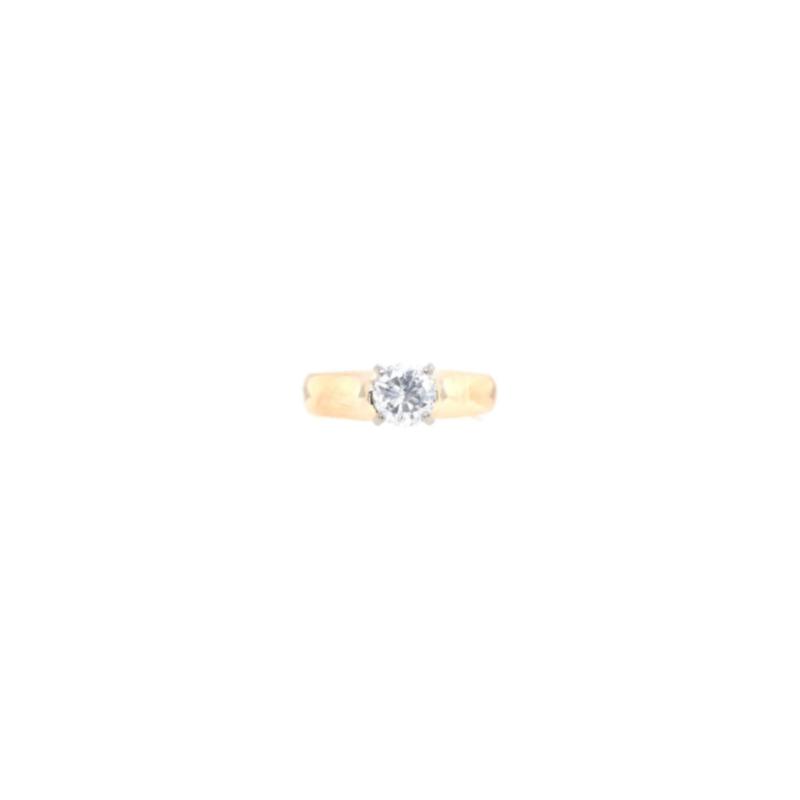 Estate Jewelry 850-2000625