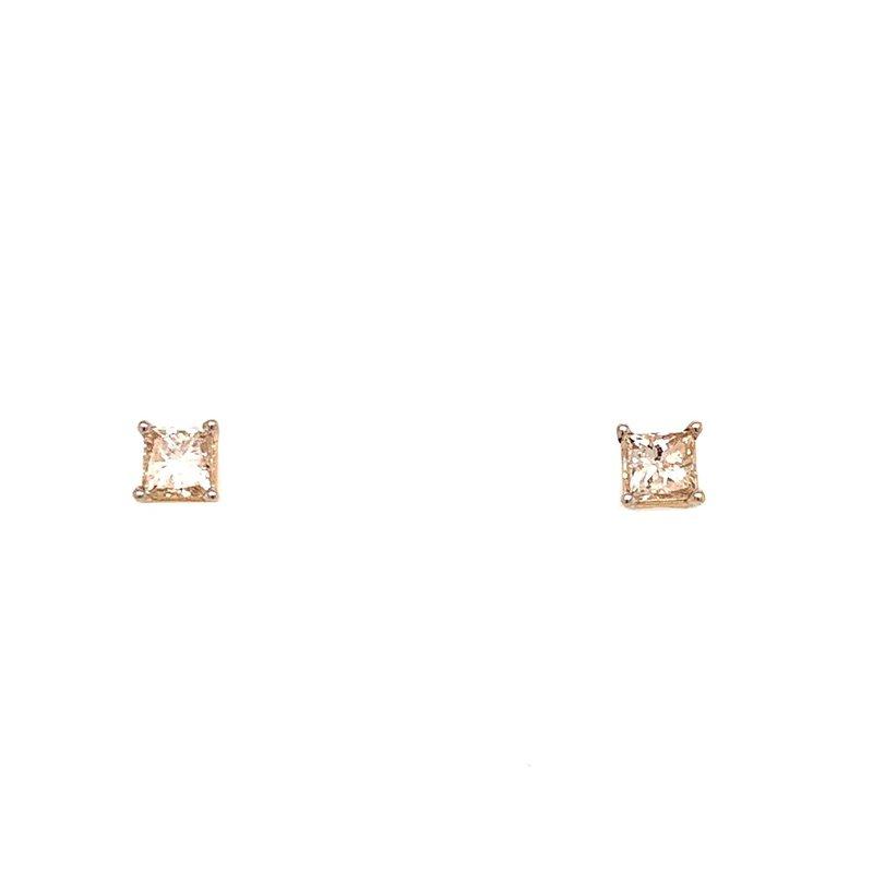 Estate Jewelry 150-00529