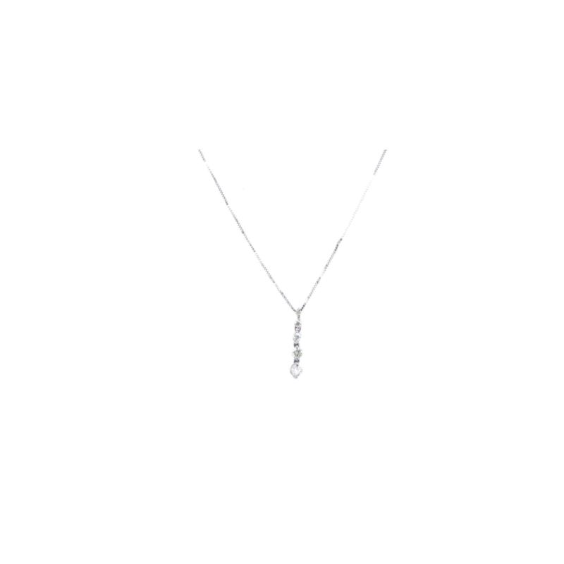 Estate Jewelry 880-2000296