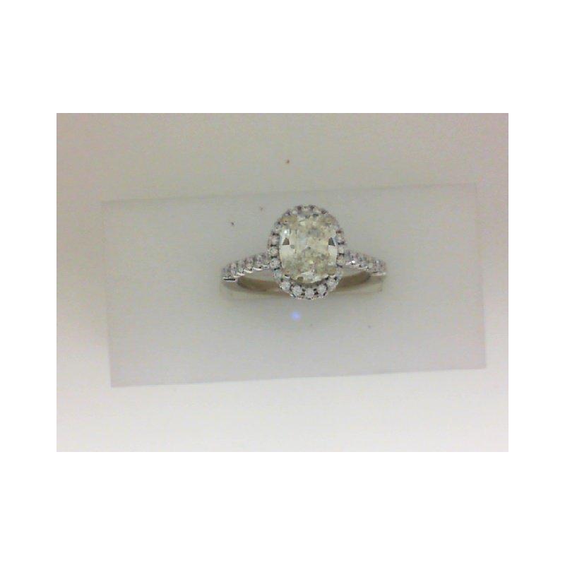 Estate Jewelry 850-2000611