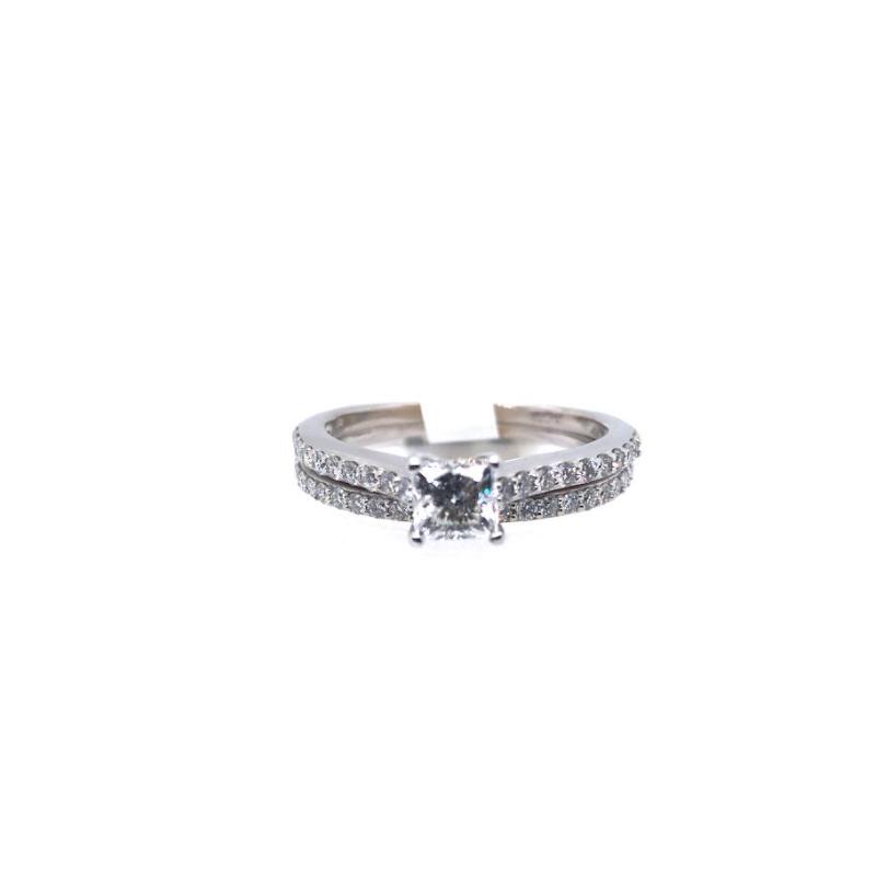 Estate Jewelry 850-2000636