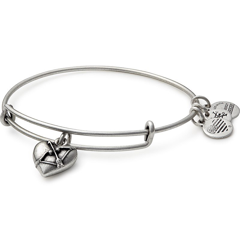 Alex and Ani 805-2000481