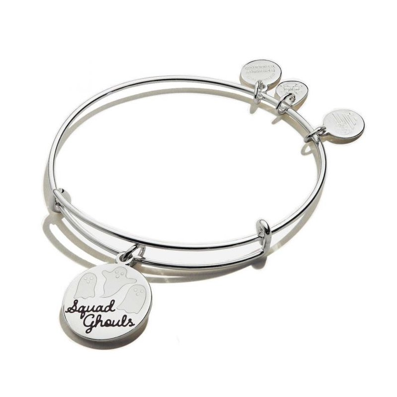 Alex and Ani 805-01310
