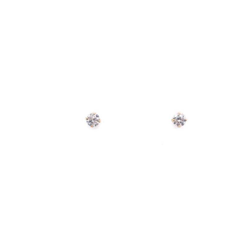 Estate Jewelry 860-2000242