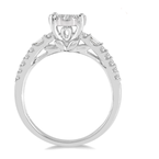 Ashi Diamond 100-00358