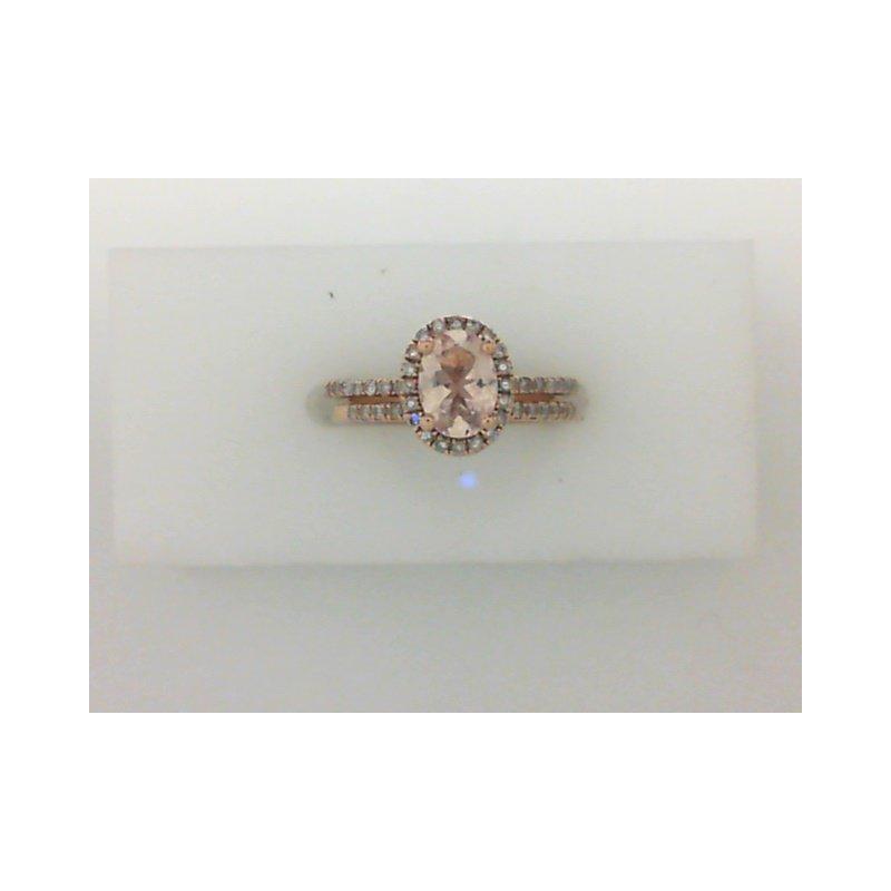 Estate Jewelry 850-2000620