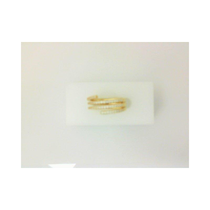 Elle Jewelry 630-2000092