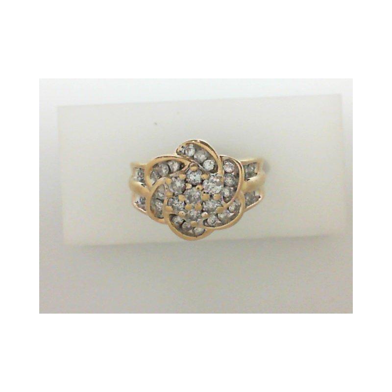 Estate Jewelry 870-2000625