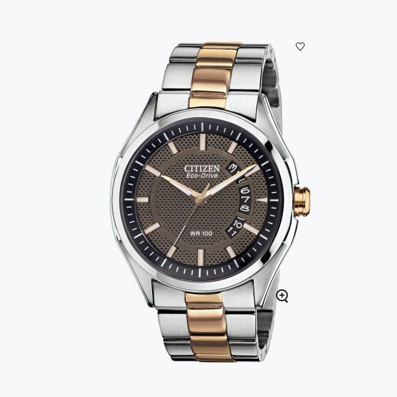 Citizen Watch 530-00282