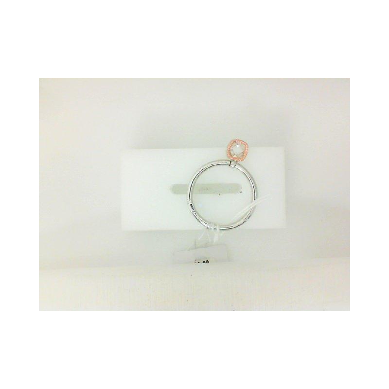 Elle Jewelry 630-2000164