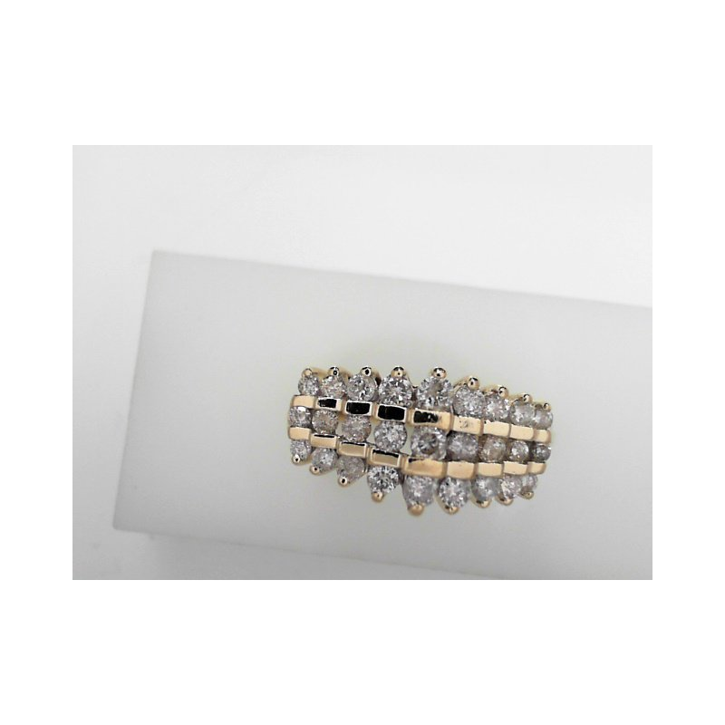 Estate Jewelry 850-2000498