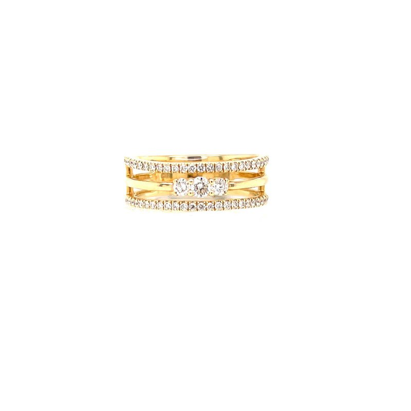 Ashi Diamond 130-00242