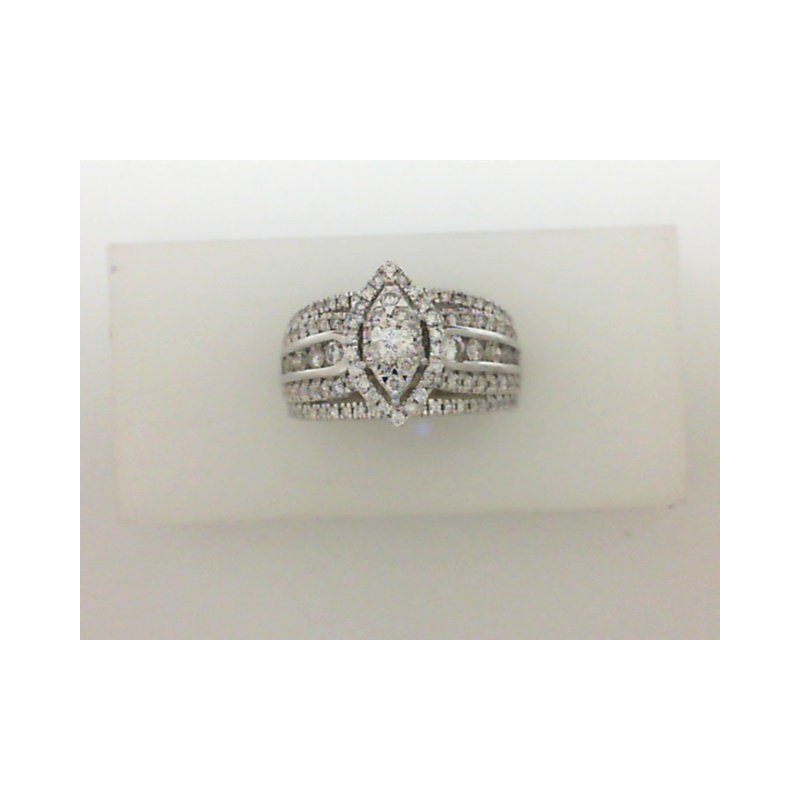 Estate Jewelry 850-2000652