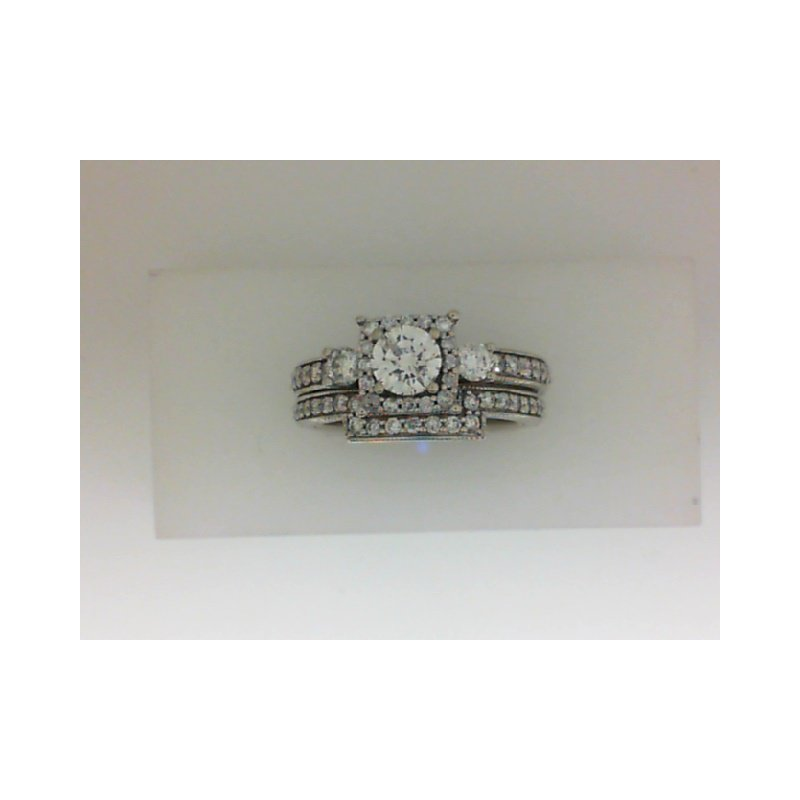 Estate Jewelry 850-2000555