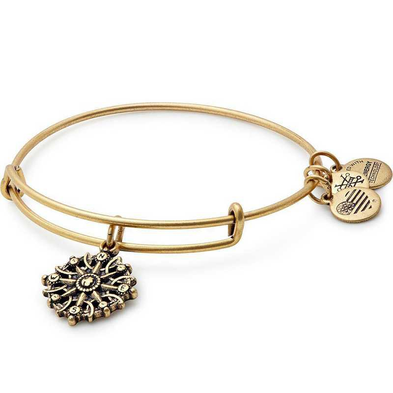 Alex and Ani 805-2000527